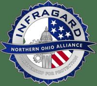 C-162772_INMA_Northern_Ohio_Logo_Pin_2019_MC-removebg-preview