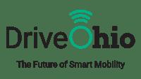 logo-DriveOhio